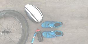 Cycling Tips For Runners